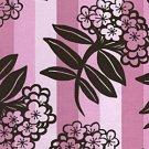 Free Spirit By Anna Maria Horner - Chocolate Lollipops - Pattern: D1651-600 - 1 yard