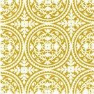 Westminster Fibers - Joel Dewberry - Ironwork - Pattern #JD-11 - 1 yard
