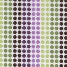 Michael Miller Fabrics LLC - Candy Dots - Pattern #CX1500 - 1 yard