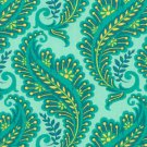 """Moda Fabrics - Tula Pink's """"Nest"""" - Pattern #23023 - 1 yard"""