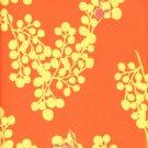 Free Spirt's Anna Maria Horner - Garden Party - Mingling - Pattern # AH09 - 1 yard