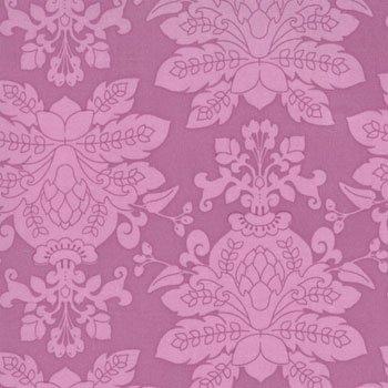 moda 39 s lila tueller santorini ambrosia tonal orchid pattern 11413 16 1 yard. Black Bedroom Furniture Sets. Home Design Ideas