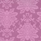 Moda's Lila Tueller - Santorini Ambrosia Tonal Orchid - Pattern #11413-16 - 1 yard