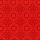 Michael Miller - Patty Young's Andalucia - Moorish Tile - Pattern# DC3896 - 1 yard