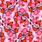 Michael Miller - Patty Young's Andalucia - Flora - Pattern# DC3902_Petal - 1 yard