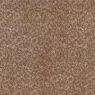 Moda's Erin Michael - 5 Funky Monkeys Sock Text - Brown - Pattern #26001 - 1 yard