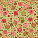 Moda's Lila Tueller - Woodland Bloom - Pattern #16012 - 1 yard