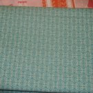 Timeless Treasures - Asia C - Pattern C-4159 - 1 yard