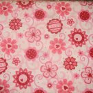 Moda's - Deb Strain - Sent With Love - Pattern #: 19376 - 1 yard