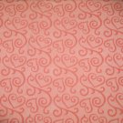 Moda's - Sandy Gervais - L'amour - Pattern #: 17492 - 1 yard