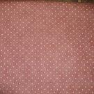 Moda - Dots - Pattern #: UNKNOWN - 1 yard