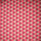 JOEL DEWBERRY - WESTMINSTER - GINSENG - HOME DECOR FABRIC - 1 YARD