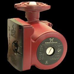 Grundfos 15-58 Pump