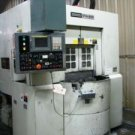 "Kitako 4-Spindle CNC Lathe Model VT4-200 8"" Chucks"