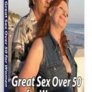 Great Sex Over 50 for Women