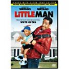 Little Man (Widescreen) (DVD)