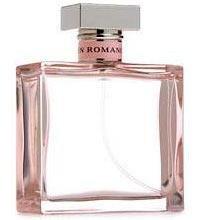 Romance by Ralph Lauren, 3.4oz Eau De Parfum Spray