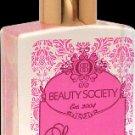 Beauty Society - Success Perfume