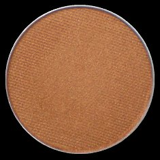 Beauty Society Gold Digger Eyeshadow