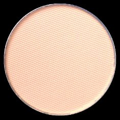 Beauty Society In The Buff Eyeshadow