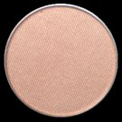 Beauty Society Flower Child Eyeshadow