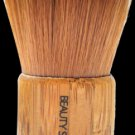 Beauty Society Kabuki Brush