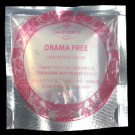 Beauty Society Drama Free 1 Refill