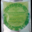 Beauty Society Youth Accelerator 1 Refill