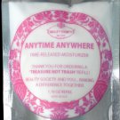 Beauty Society Anytime Anywhere  1 refill (time released moisturizer)