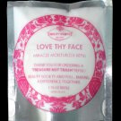 Beauty Society Love Thy Face 1 refill (miracle moisturizer)