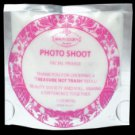 Beauty Society - Photo Shoot Facial Primer  1 Refill