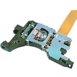 Replacement Laser Lens For Nintendo Wii - Repair Part