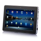 "EPad Flytouch 3 Superpad 2 Android 2.2 10"" 1GHz Tablet PC W/ GPS"
