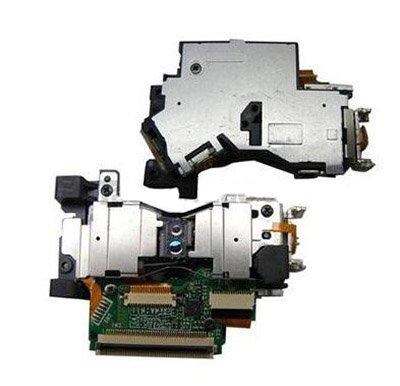 PS3 Laser Lens KES-410ACA