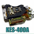 PS3 Laser Lens KEM-400AAA / KES-400A / KES-400AAA
