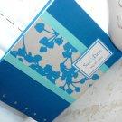 Custom Photo Booth Wedding Guest Book