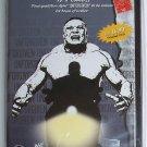 WWE Smackdown (Sept 19, 2002) Kurt Angle Chris Benoit John Cena Brock Lesnar Torrie Wilson