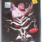 WWE Smackdown (Jan 9, 2003) Wrestling Shannon Moore Bill DeMott Edge Big Show