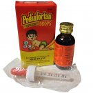 4 Pediafortan Drops 30ml 6 months to 2 Years Old Toddler FREE SHIPPING