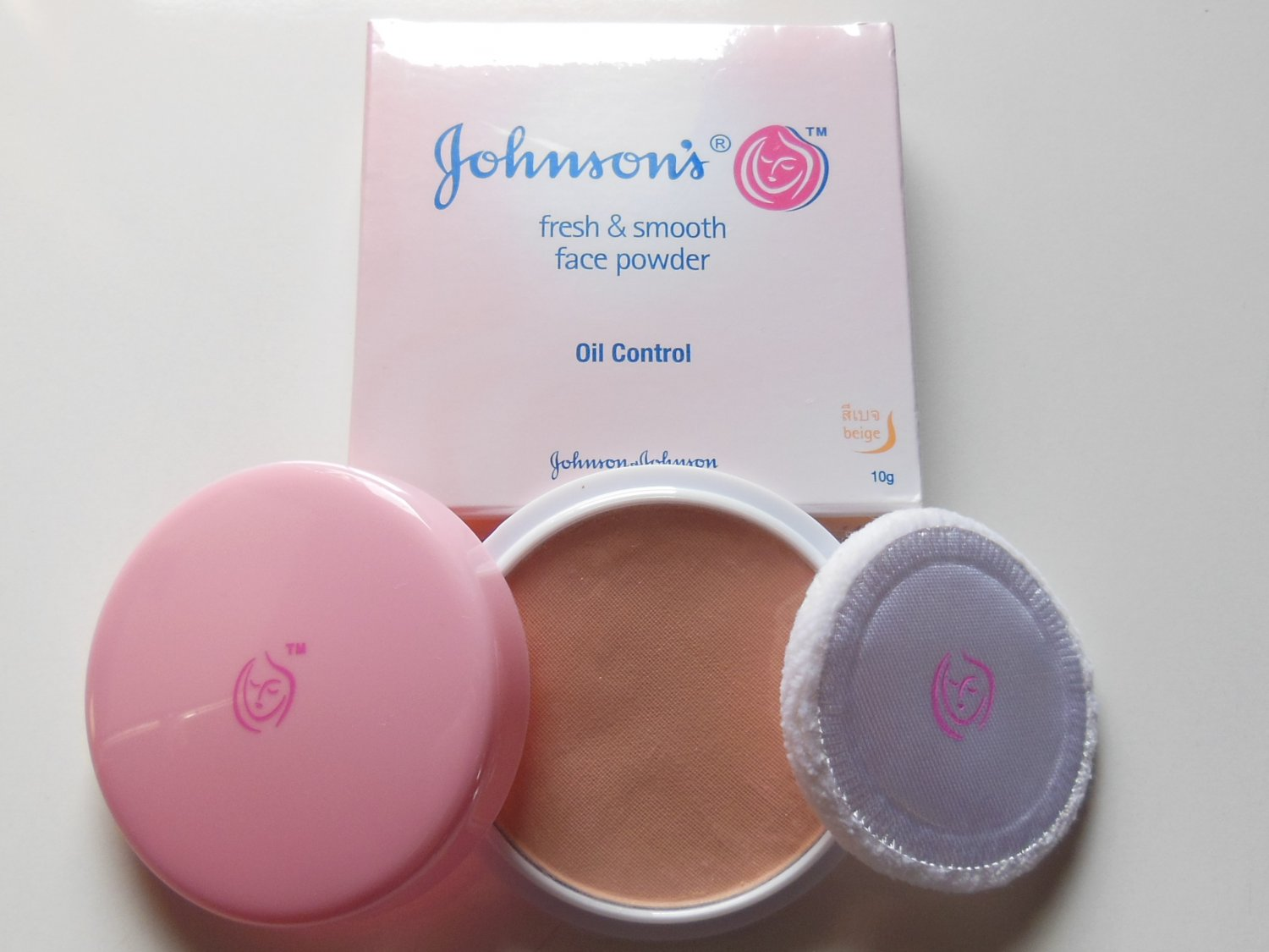 johnson johnson philippines face powder Johnson's® baby bath milk + rice helps complete skin nourishment for smoother and healthier skin after the very first use clinically proven mildness.