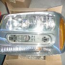 2005 Chevy Blazer Driver side Headlight