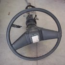 1973 - 1987 Chevrolet Pickup / Suburban / Blazer Steering Column