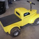 1941 Willy's Go Cart