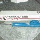 1990 Mustang LX 5.0 Tokico Blue HP Shock