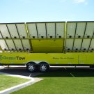 "GreenTow GT3049B TRAILER 30' X 5'4"" X 6'"