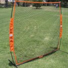 Baseball and Softball Soft Toss Bownet