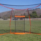 The BowNet Backstop