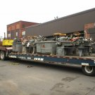 TRUCK LOAD OF south bend lathe