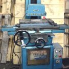 CHEVALIER SURFACE GRINDER 6 X 18