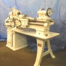 "13"" SOUTH BEND LATHE 13 X 30"""